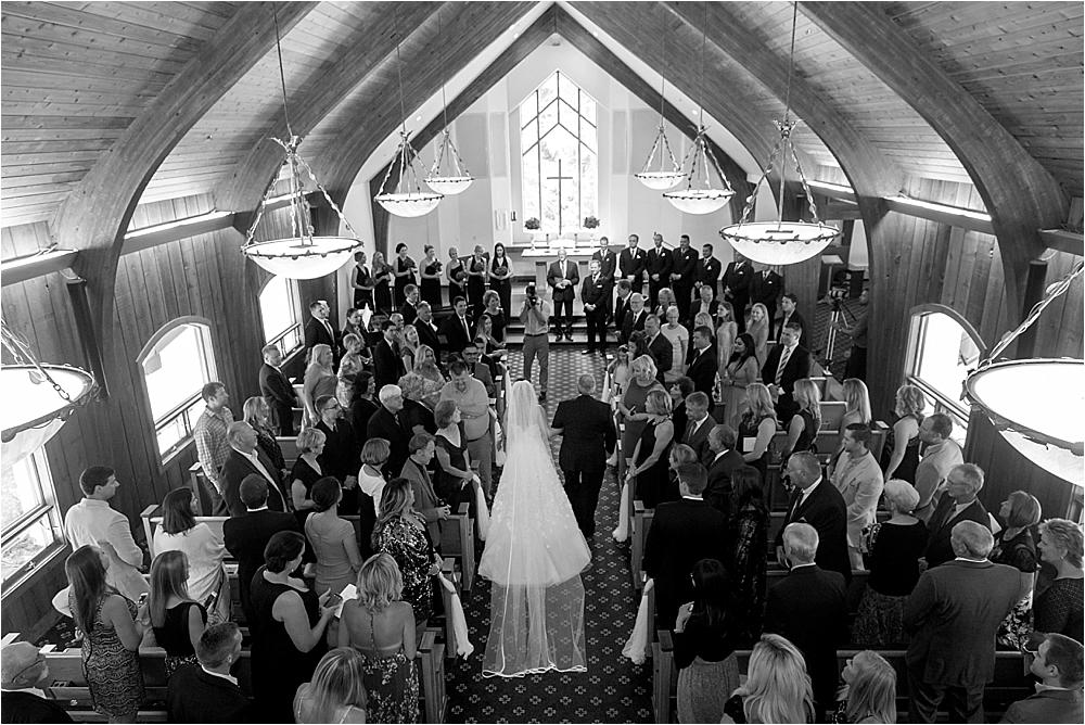 Megan and Spencers Vail Wedding_0019.jpg