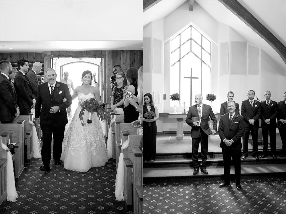 Megan and Spencers Vail Wedding_0020.jpg