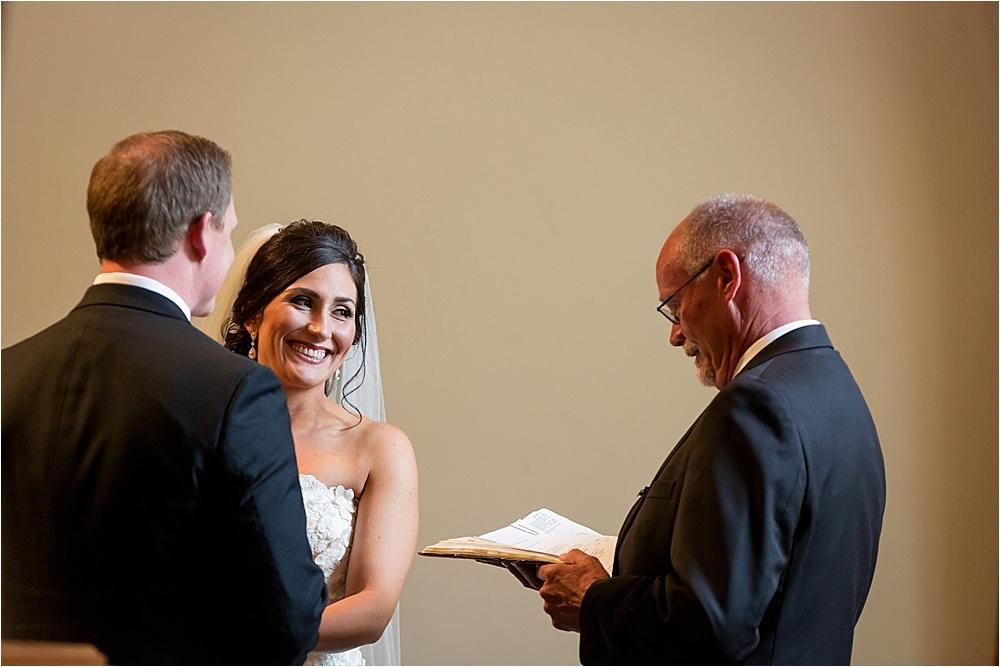Megan and Spencers Vail Wedding_0022.jpg