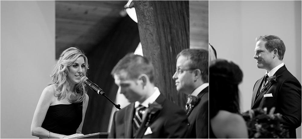 Megan and Spencers Vail Wedding_0024.jpg