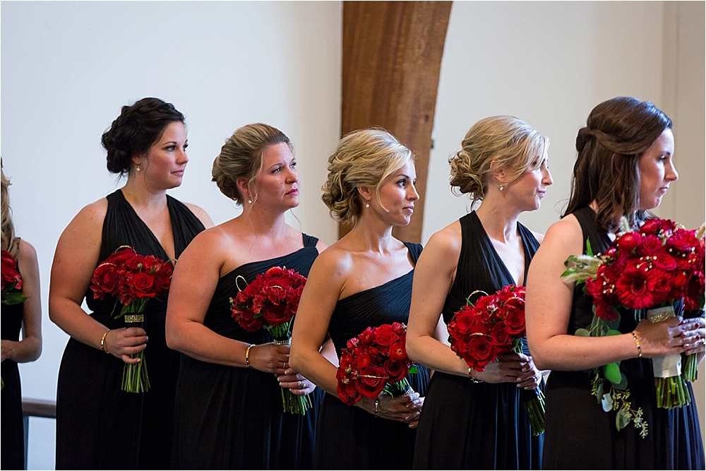 Megan and Spencers Vail Wedding_0023.jpg