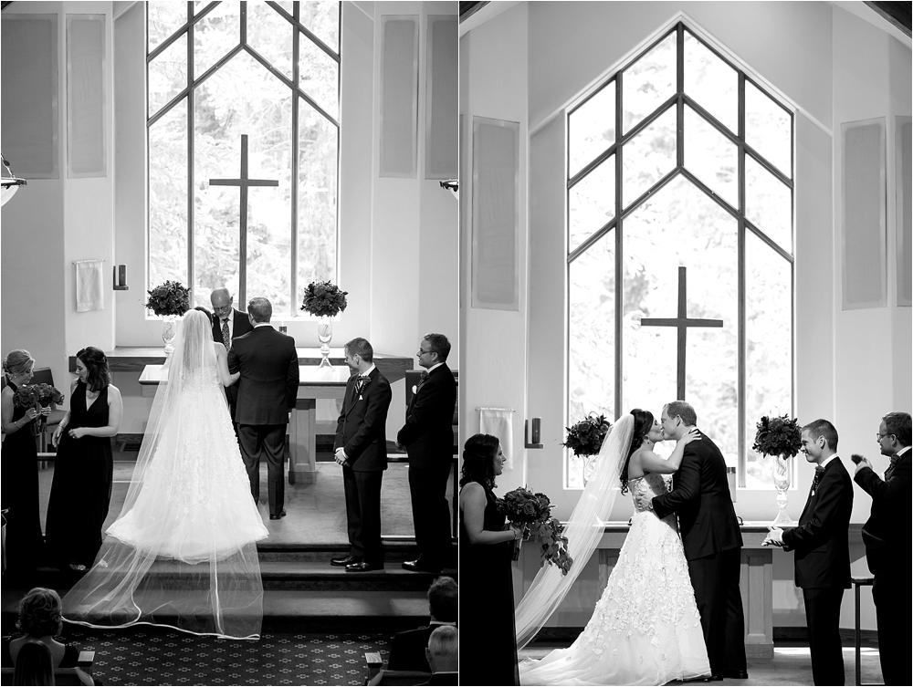 Megan and Spencers Vail Wedding_0026.jpg