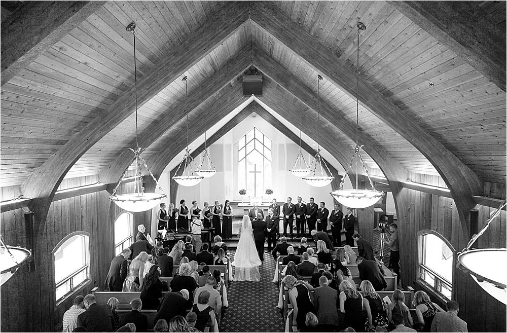 Megan and Spencers Vail Wedding_0027.jpg