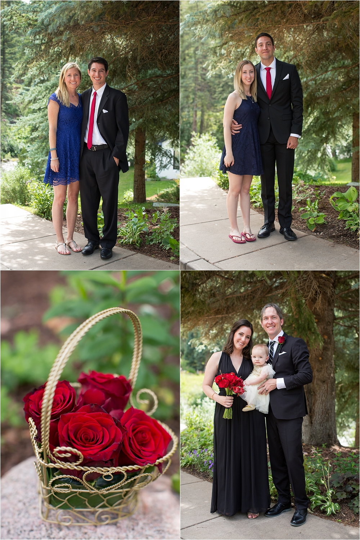 Megan and Spencers Vail Wedding_0029.jpg