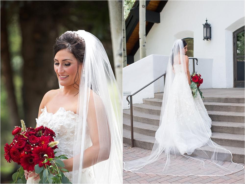 Megan and Spencers Vail Wedding_0030.jpg