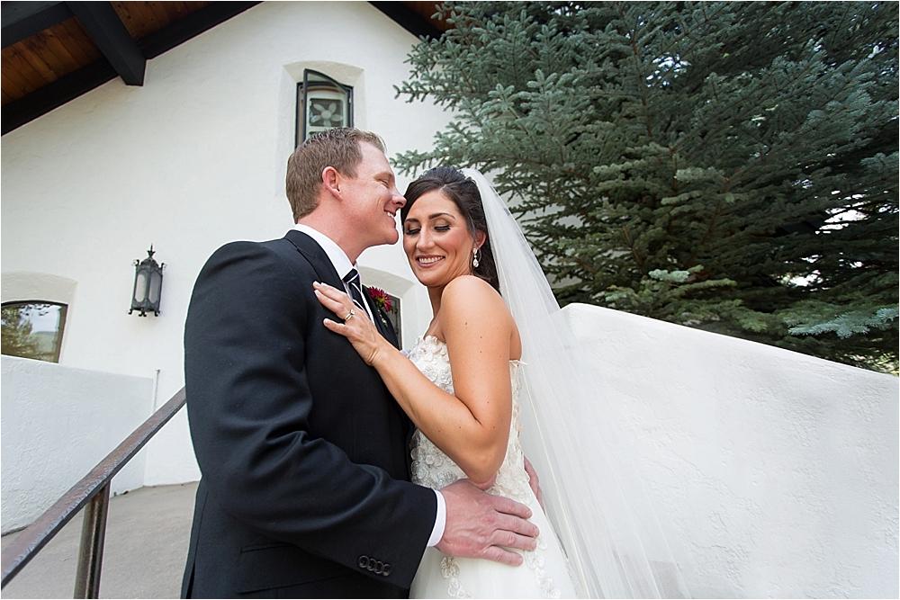 Megan and Spencers Vail Wedding_0031.jpg