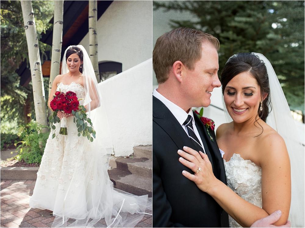 Megan and Spencers Vail Wedding_0032.jpg
