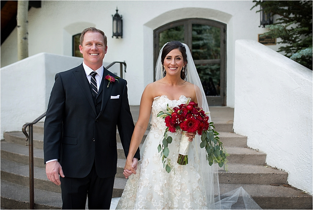 Megan and Spencers Vail Wedding_0035.jpg