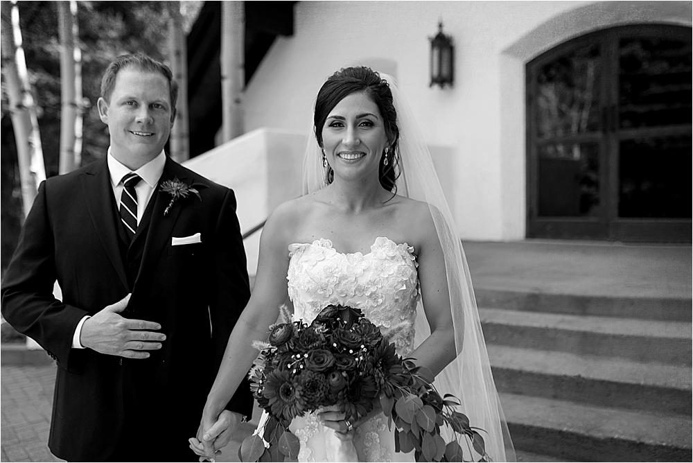 Megan and Spencers Vail Wedding_0036.jpg