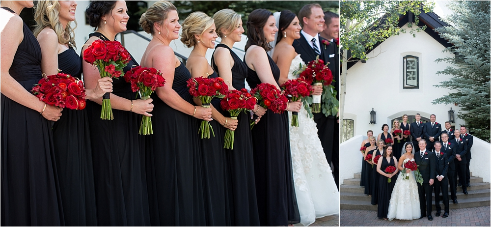Megan and Spencers Vail Wedding_0039.jpg