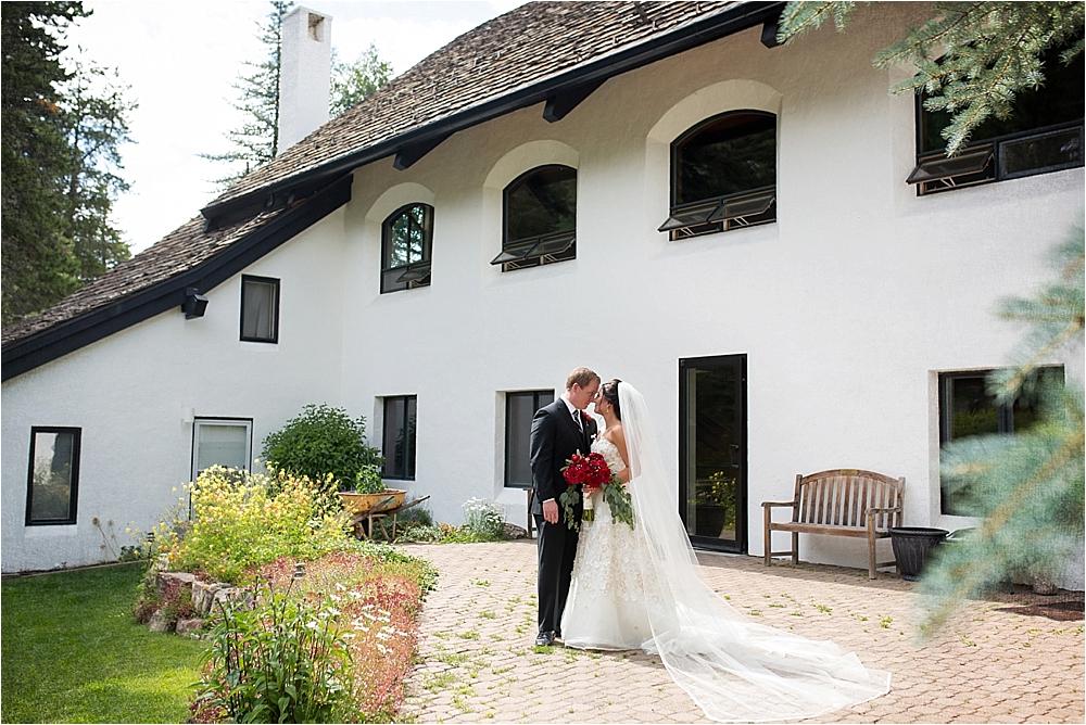 Megan and Spencers Vail Wedding_0041.jpg