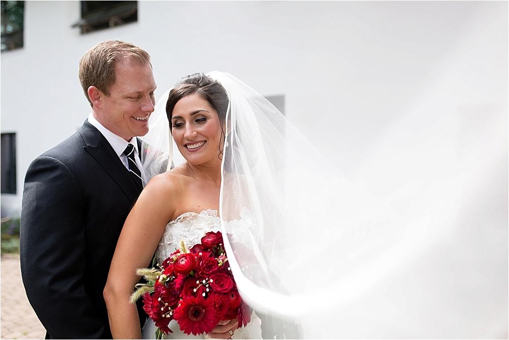 Megan and Spencers Vail Wedding_0042.jpg
