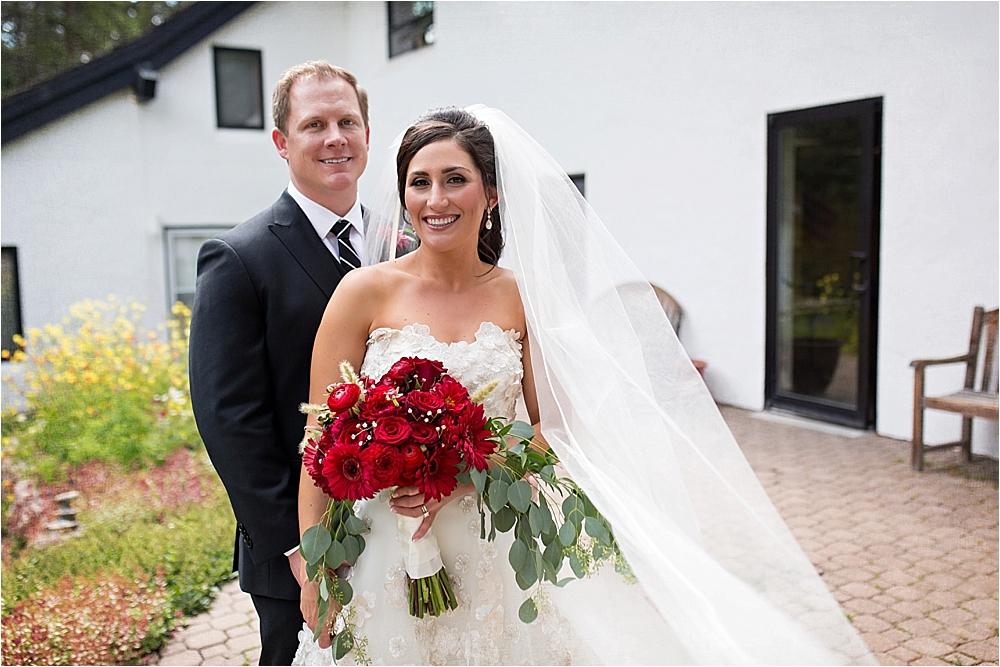 Megan and Spencers Vail Wedding_0044.jpg