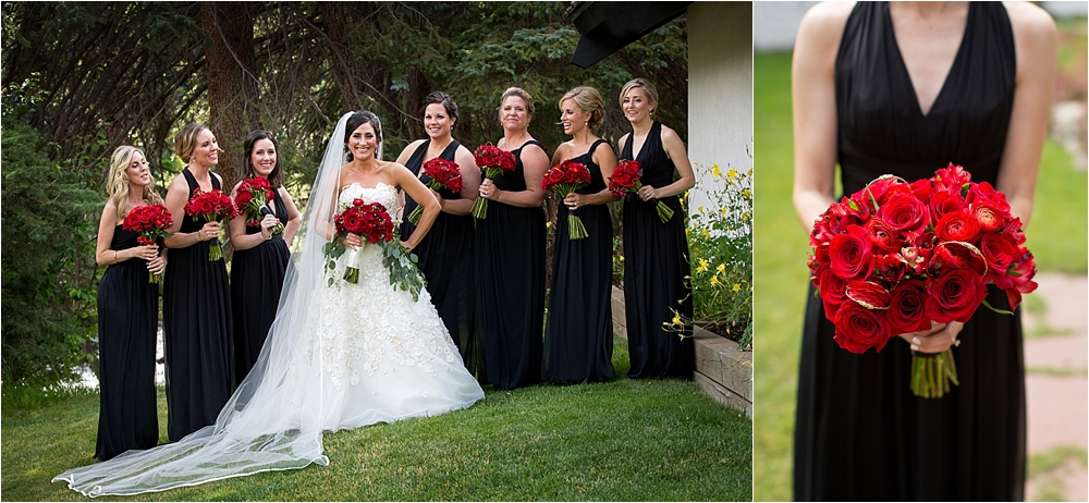 Megan and Spencers Vail Wedding_0045.jpg