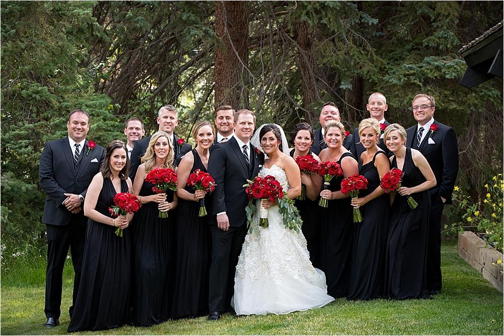 Megan and Spencers Vail Wedding_0046.jpg