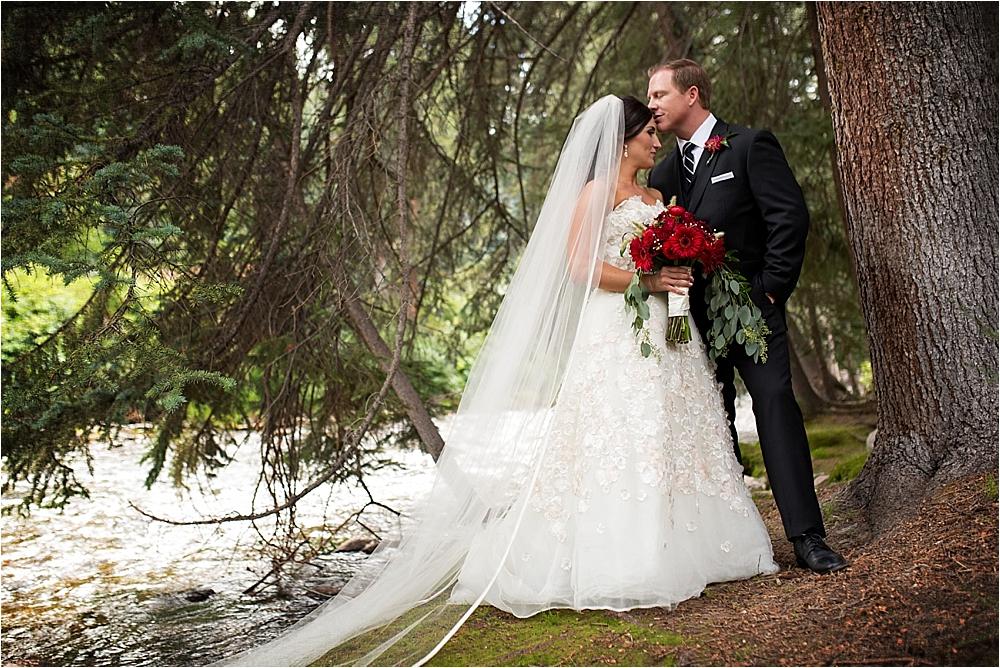 Megan and Spencers Vail Wedding_0047.jpg