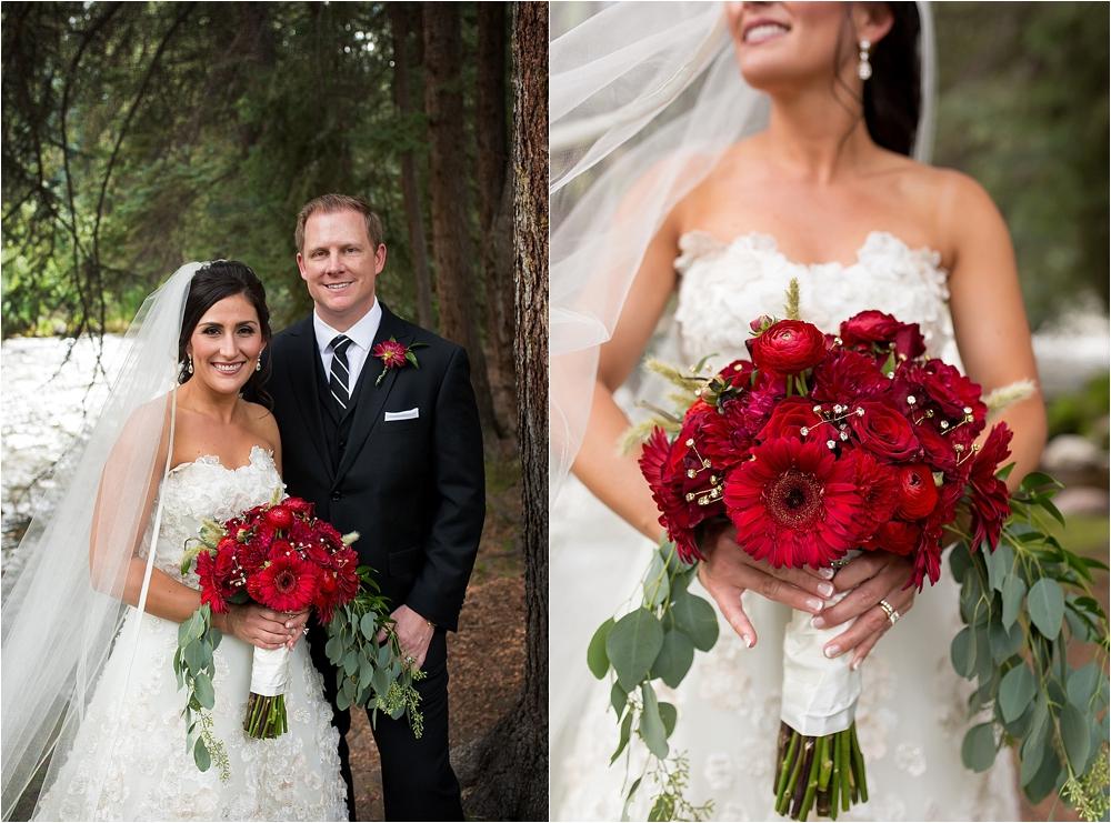 Megan and Spencers Vail Wedding_0048.jpg