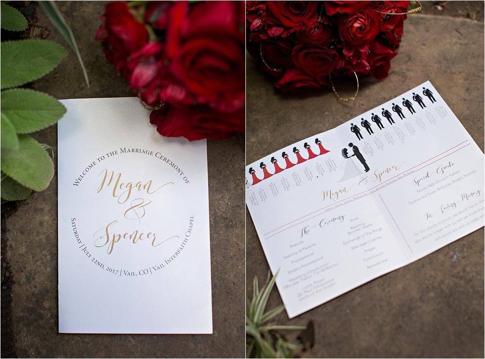 Megan and Spencers Vail Wedding_0049.jpg