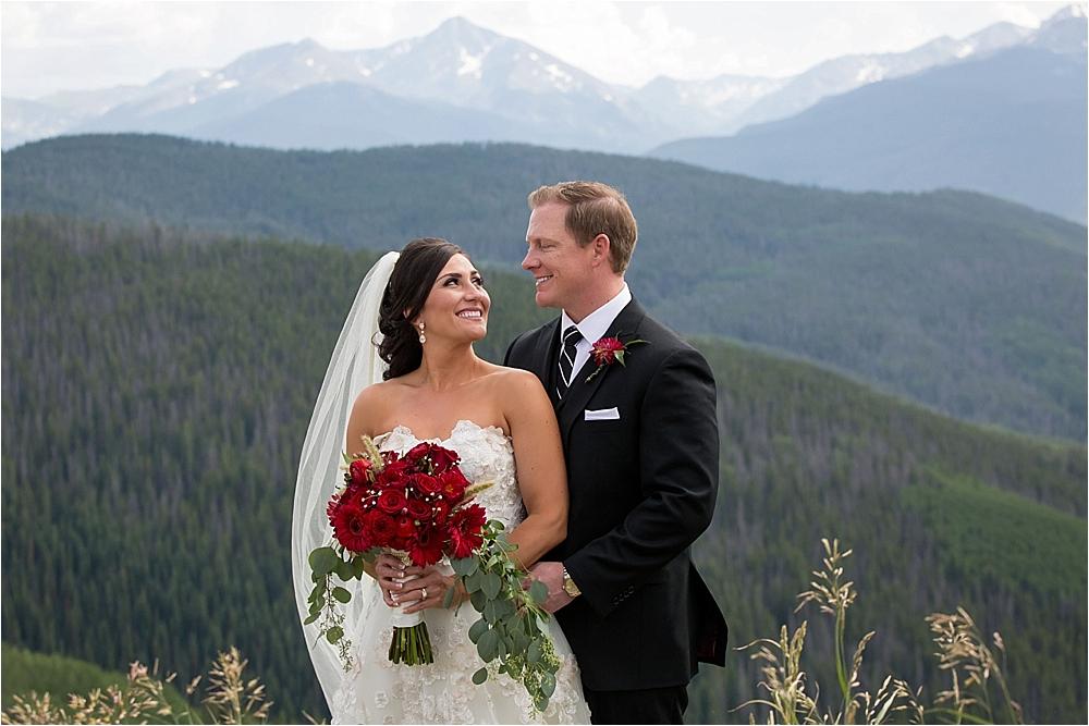 Megan and Spencers Vail Wedding_0052.jpg