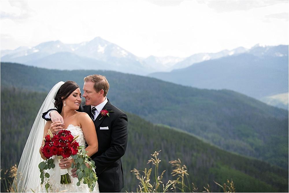 Megan and Spencers Vail Wedding_0053.jpg