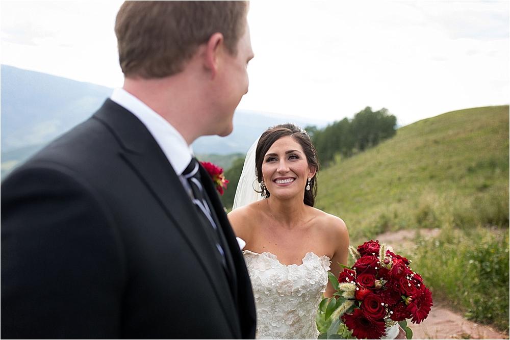 Megan and Spencers Vail Wedding_0055.jpg