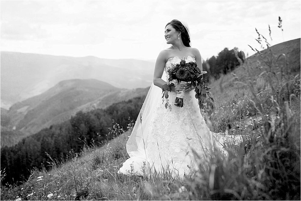 Megan and Spencers Vail Wedding_0057.jpg