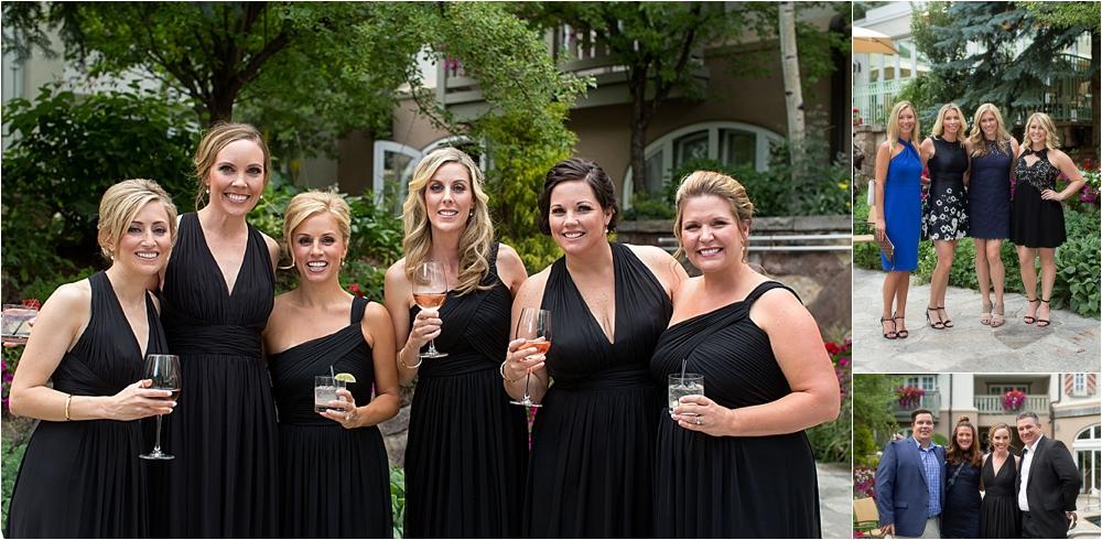 Megan and Spencers Vail Wedding_0063.jpg