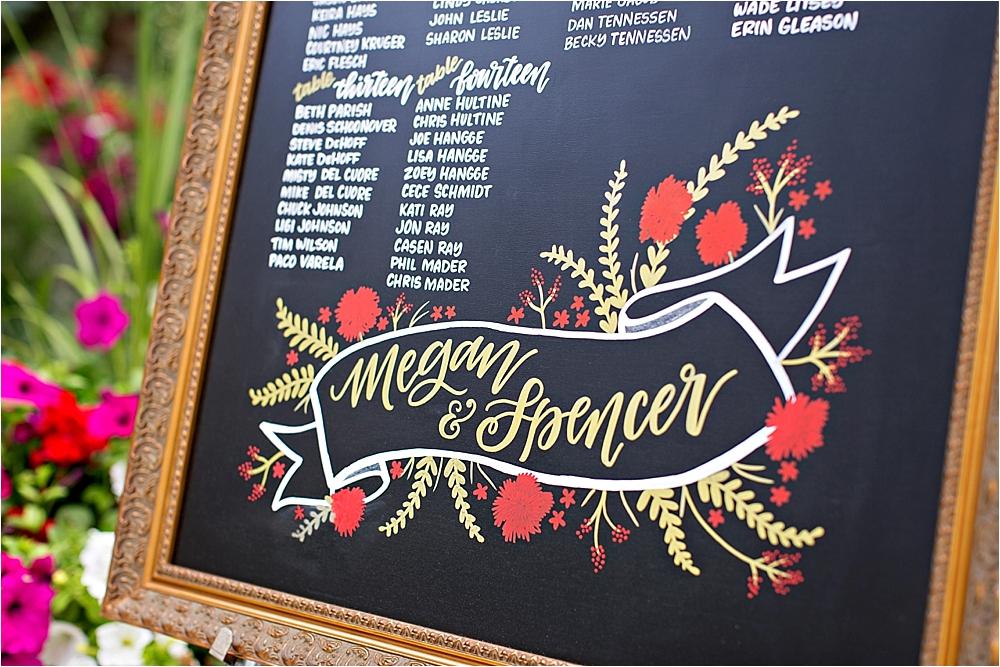 Megan and Spencers Vail Wedding_0065.jpg
