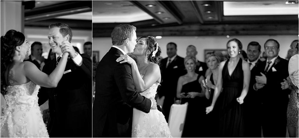 Megan and Spencers Vail Wedding_0068.jpg