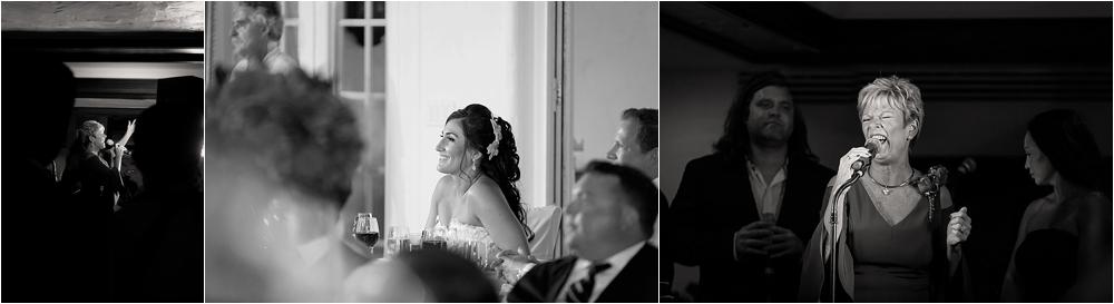 Megan and Spencers Vail Wedding_0070.jpg