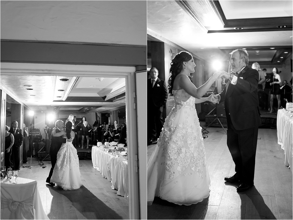Megan and Spencers Vail Wedding_0069.jpg