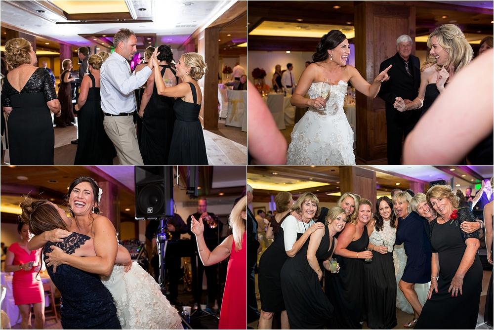 Megan and Spencers Vail Wedding_0072.jpg
