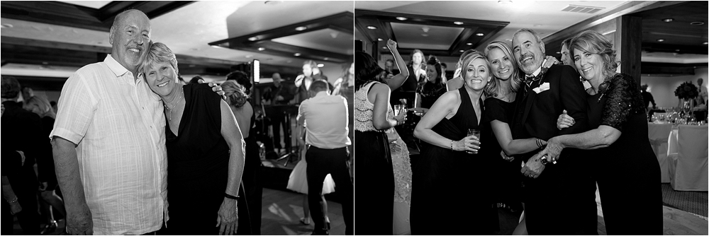 Megan and Spencers Vail Wedding_0074.jpg