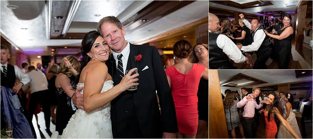 Megan and Spencers Vail Wedding_0075.jpg