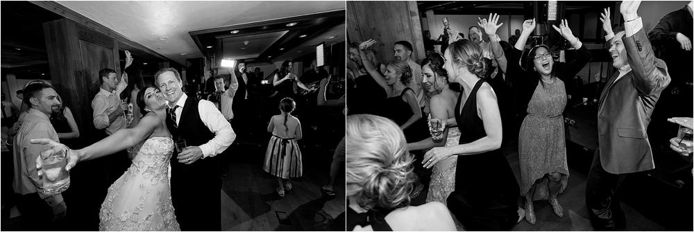 Megan and Spencers Vail Wedding_0076.jpg