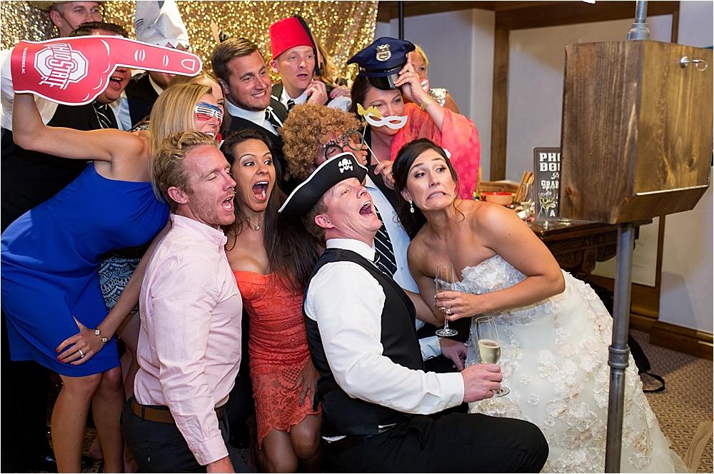 Megan and Spencers Vail Wedding_0077.jpg