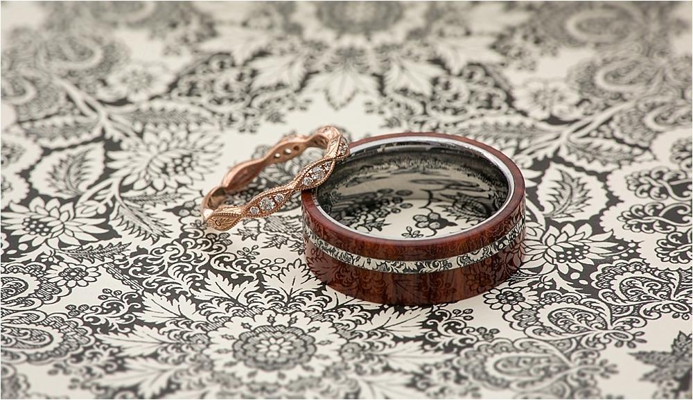 Kalli + Luke's Tivoli Wedding_0004.jpg