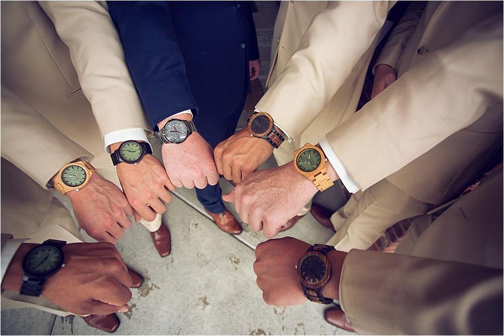 Kalli + Luke's Tivoli Wedding_0019.jpg