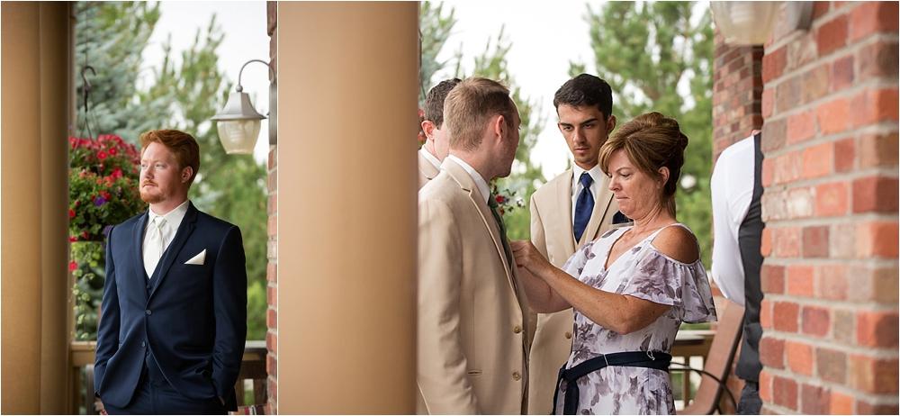 Kalli + Luke's Tivoli Wedding_0025.jpg