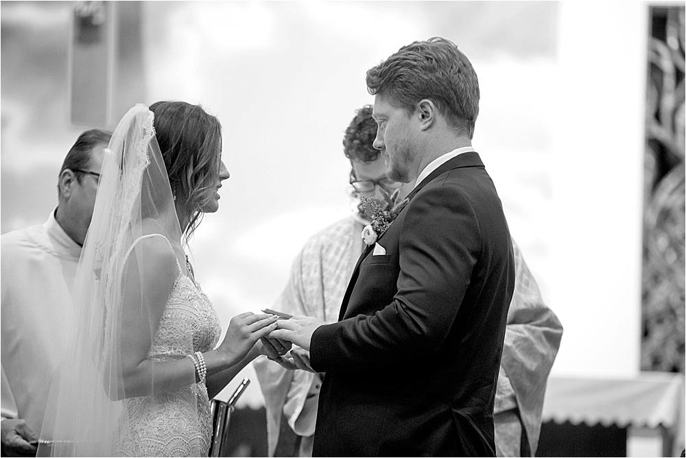Kalli + Luke's Tivoli Wedding_0035.jpg