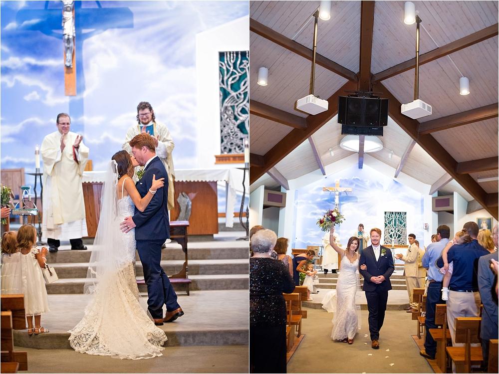 Kalli + Luke's Tivoli Wedding_0039.jpg