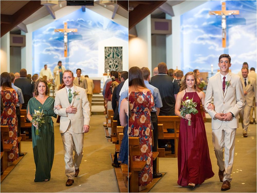 Kalli + Luke's Tivoli Wedding_0041.jpg