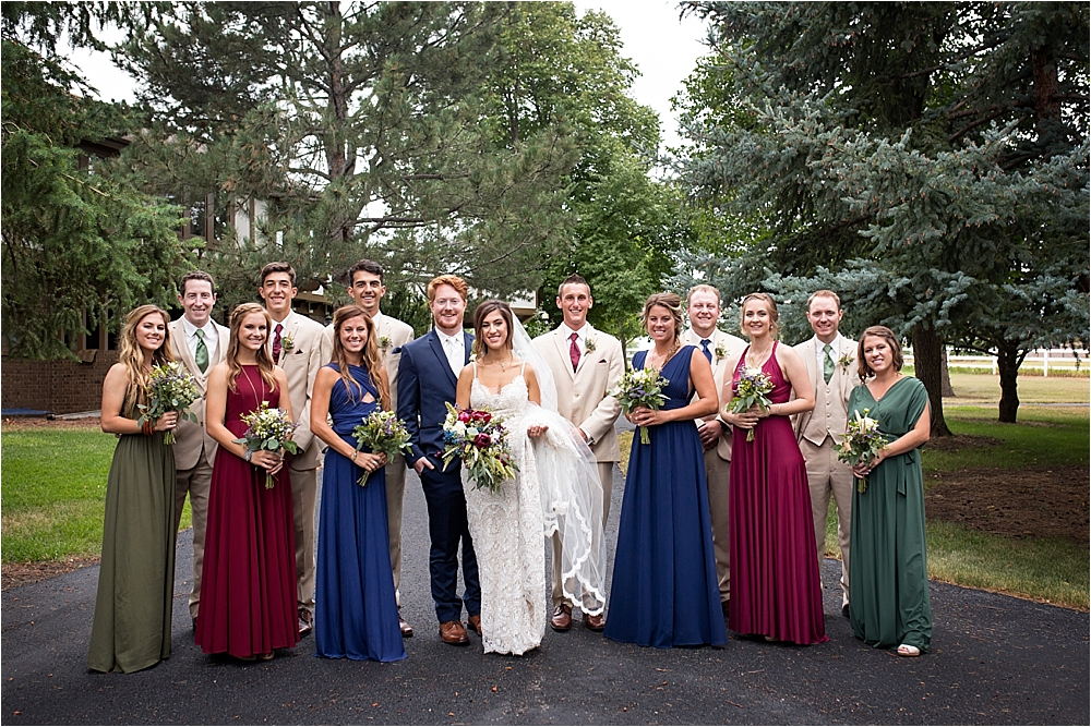 Kalli + Luke's Tivoli Wedding_0045.jpg