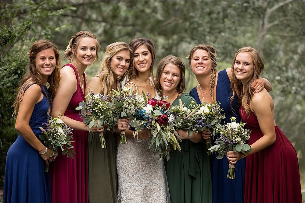 Kalli + Luke's Tivoli Wedding_0050.jpg