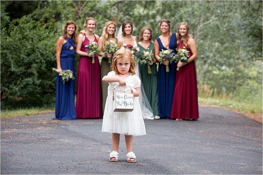 Kalli + Luke's Tivoli Wedding_0051.jpg