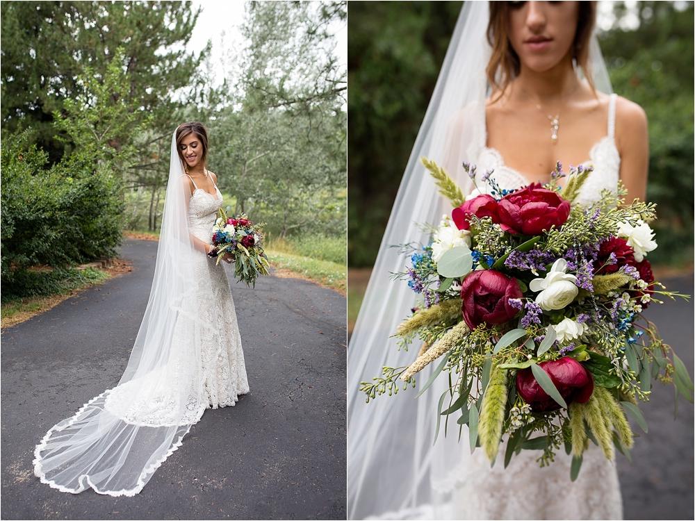Kalli + Luke's Tivoli Wedding_0054.jpg