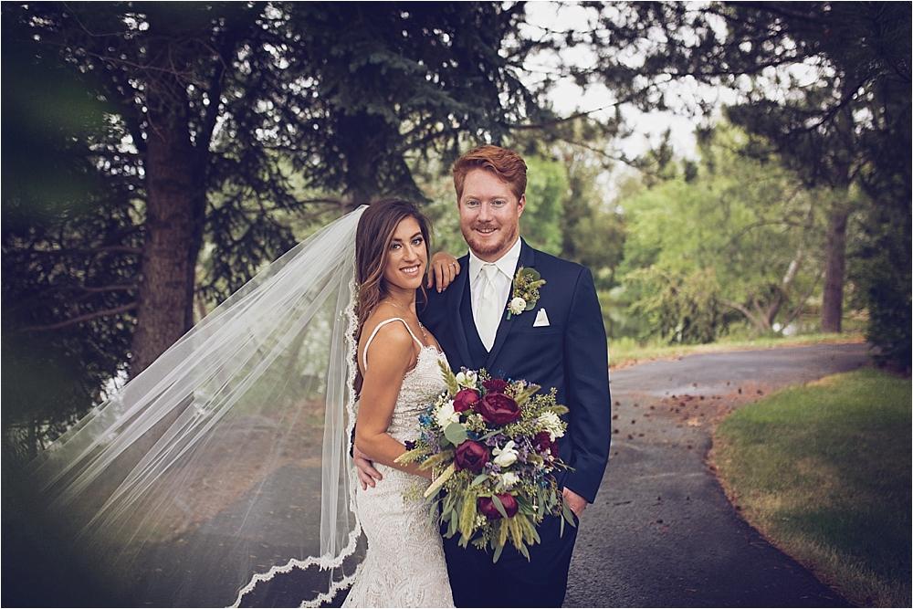 Kalli + Luke's Tivoli Wedding_0059.jpg
