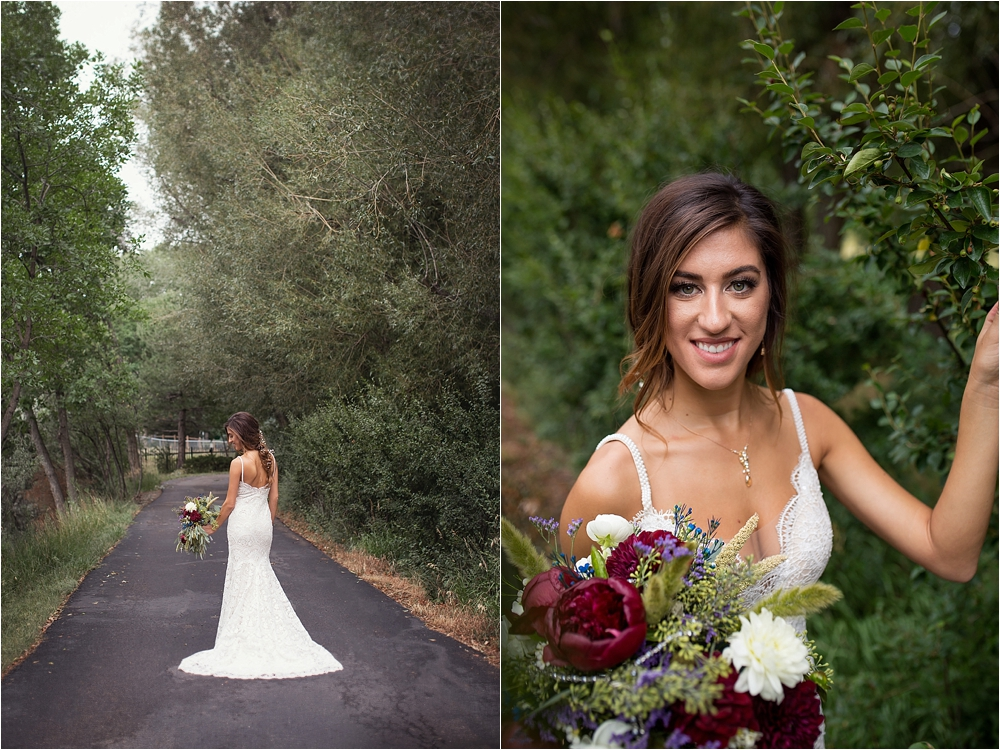 Kalli + Luke's Tivoli Wedding_0065.jpg