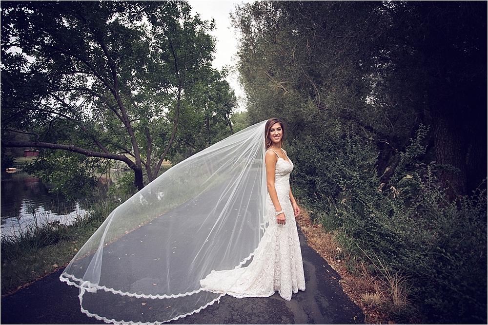 Kalli + Luke's Tivoli Wedding_0066.jpg
