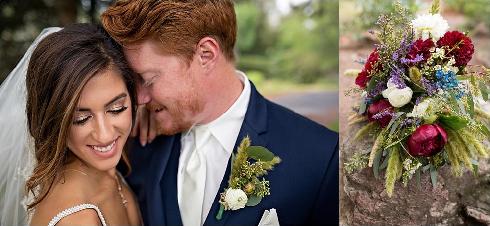 Kalli + Luke's Tivoli Wedding_0067.jpg
